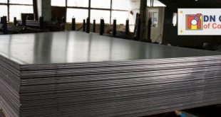 stainless-steel-supplier-in-the-philippines