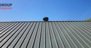 benefits-steel-roofing-philippines