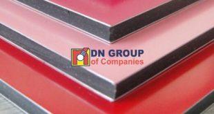 aluminum-composite-panels-philippines