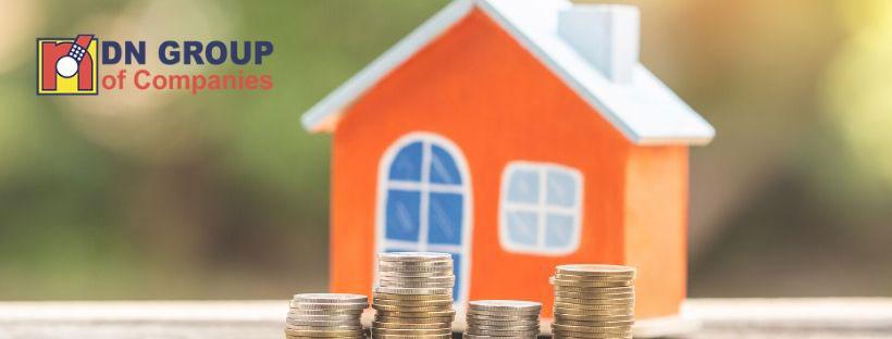 roof-price-philippines