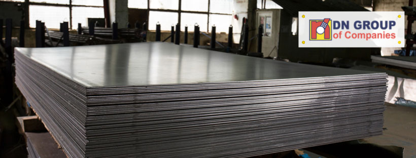 stainless-steel-suppliers-philippines