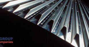 steel-decks-philippines