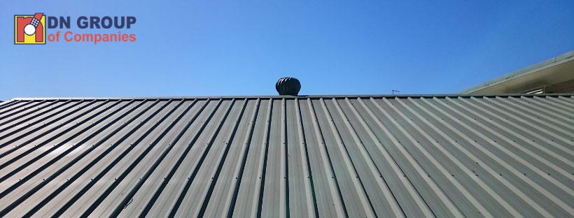 steel-roofing-philippines