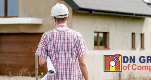 home builders and contractors