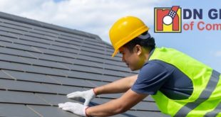 roof material philippines construction