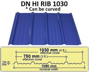 dn-hi-rib-1030