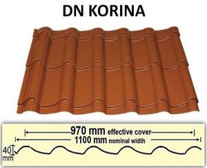 dn-korina