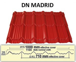 dn-madrid