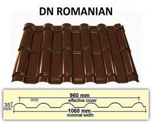 dn-romanian