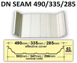 dn-seam-490-335-28