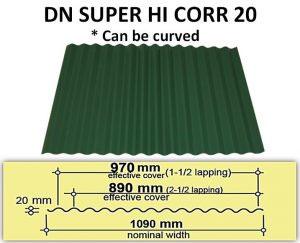 dn-super-hi-corr-20