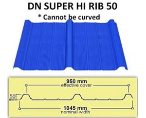 dn-super-hi-rib-50