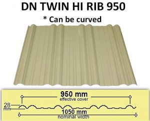 dn-twin-hi-rib-950