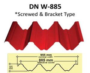 dn-w-885