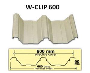 w-clip-600